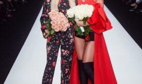 Ольга Бузова заявила, что Белла Потемкина копирует ее стиль