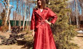 Модные образы российских звезд за неделю: голосуем!