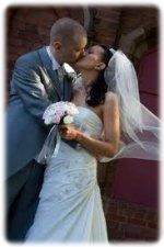 Свадебные хлопоты: регистрируем семейную жизнь