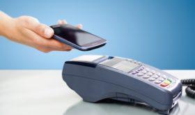Что такое мобильные платежи икак агентствам наних заработать?