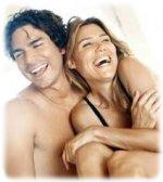 Секрет идеальной пары