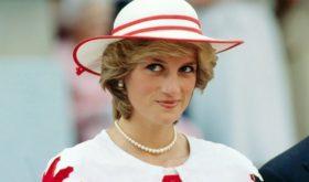 Стиль принцессы Дианы: источник вдохновения для актуальных трендов