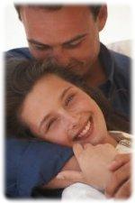 Счастливый брак — реальность
