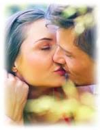 Влюбиться в собственного мужа