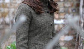 Casual по-королевски: как одевается Кейт Миддлтон для загородных поездок