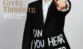 «Я хочу, чтобы вы боялись»: запутанная история Греты Тунберг, которая ненавидит людей и при этом ждет Нобелевскую премию мира