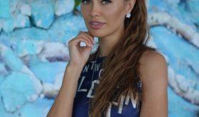 Виктория Боня восхитилась Ким Кардашьян, отметив ее красоту, трудолюбие и стиль