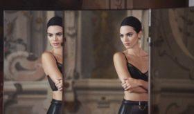 5 вещей, чтобы повторить стиль Кендалл Дженнер