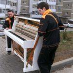 kak-pravilno-perevezti-pianino-osobennosti-perevozki-i-poleznye-sovety_03